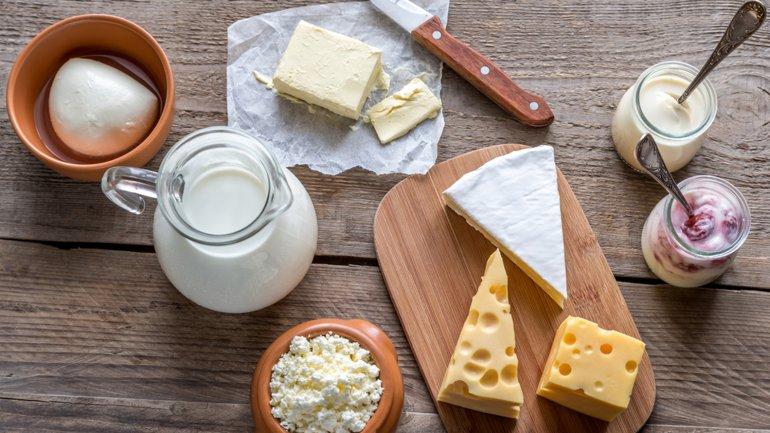 5 alimentos prohibidos que ahora son buenos para la salud