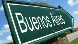 Continúan los avances en pos de la creación de la Cámara de Turismo de la Provincia de Buenos Aires