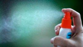 Se detectaron aumentos en repelentes para mosquitos de hasta el 130%
