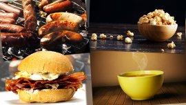 Las personas no son capaces de distinguir un plato elaborado de otro sacado de los congelados del súper y recalentado, según los autores.