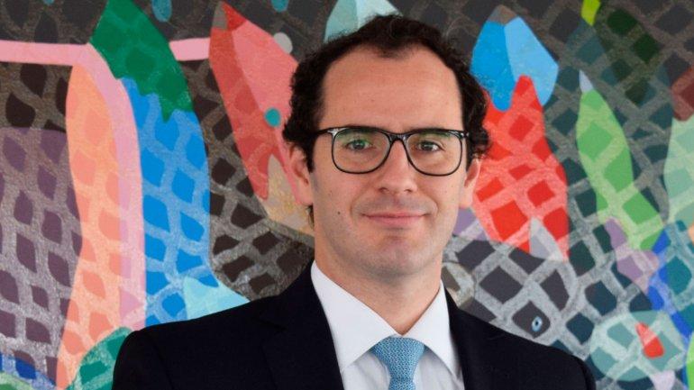 Emilio Ilac, CEO de PUente: El mercado buscará anticiparse a la mejora de la calificación de la Argentina
