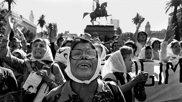 El diario The New York Times le dedicó el editorial al rol de EEUU en la guerra sucia argentina