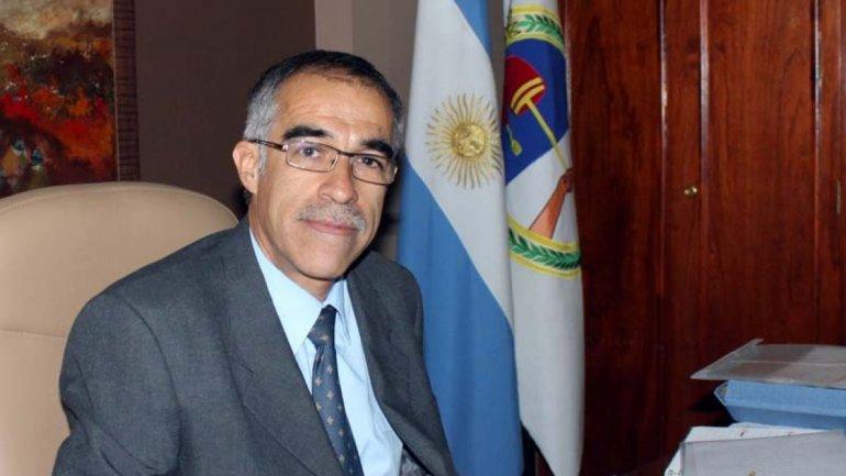 El ex titular del IVUJ quedó imputado por fraude a la administración pública
