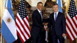 El Gobierno aprovechará el encuentro nuclear para reforzar los lazos con Estados Unidos y atraer nuevas inversiones.