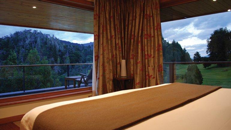 La familia Obama pasará 7 horas en Bariloche para luego regresar a Buenos AIres