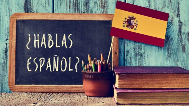 Español, la tercera lengua más hablada en el mundo