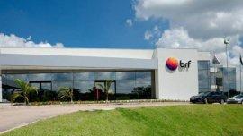 El presidente Mauricio Macri recibió anuncios de inversiones del titular del Consejo de Administración de la empresa alimentaria brasileña BRF, Adílio Diniz y al CEO Global de la firma, Pedro Faria