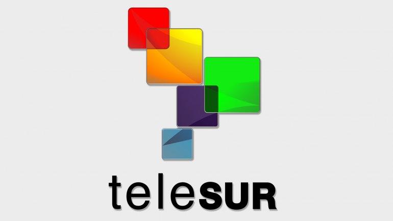 El directorio de Telesur está integrado por los principales gobiernos de Latinoamérica