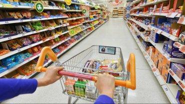 El Sistema Electrónico de Publicidad de Precios Argentinos (SEPA) deberá esperar 10 días más