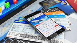La empresa De La Rue está trabajando en el desarrollo de un pasaporte digital.