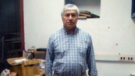 Negaron un pedido de excarcelación de Lázaro Báez