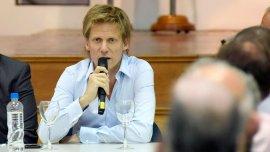 Los ingresos propios de la provincia de Buenos Aires totalizaron en marzo $13.000 millones