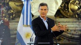 Sebastián Casanello investiga sociedades vinculadas a Mauricio Macri que no habían sido denunciadas originalmente.