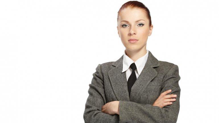 Cada vez más mujeres ocupan puestos jerárquicos en empresas importantes