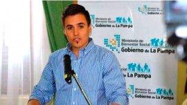 El intendente de Telén se bajó el sueldo para equilibrar los fondos