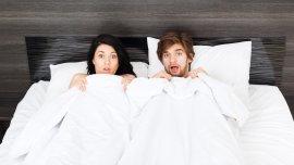 El colchón más caro se vende a USD 2.300