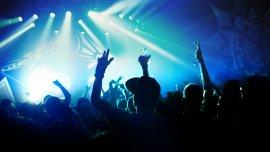 Los peligrosos consumos de drogas en las fiestas electrónicas ya provocaron muertes en los últimos años.