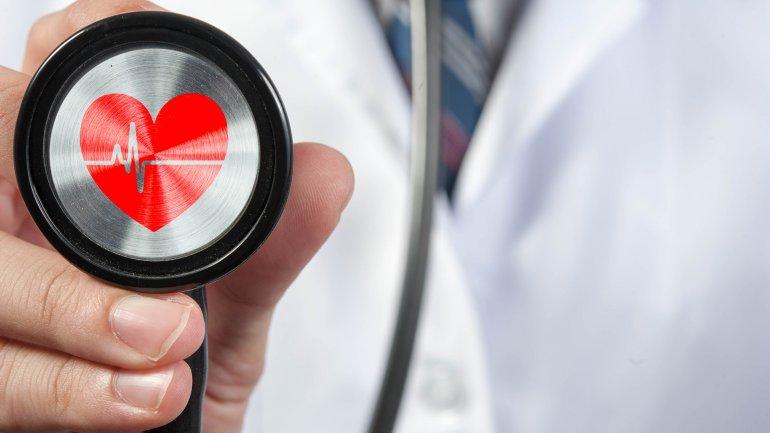Ultimos Avances en Ciencia y Salud - Página 7 0014618706