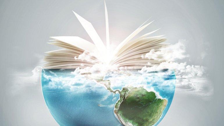 El 23 de abril se conmemora el Día Mundial del Libro
