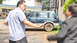 El cura argentinoCarlos Richard Ibáñez Morino se ocultó por años en Paraguay de las denuncias de abuso sexual que tenía en Córdoba.