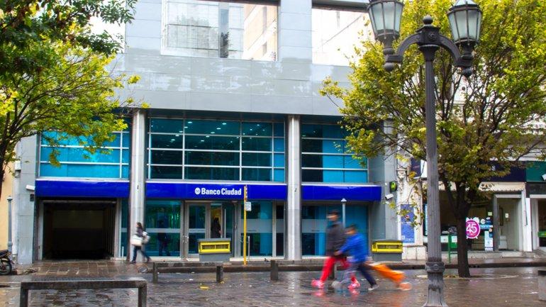 Credito banco ciudad prestamos emprendedores cordoba for Banco cordoba prestamos