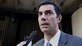 Juan Manuel Urtubey, gobernador de Salta, se refirió a la polémica por el empleo