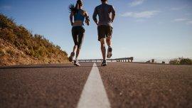 El deporte en pareja puede ser clave para ganar confianza y estar mejor