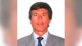 Marcelo Cima, nuevo embajador ante los organismos internacionales de Ginebra.