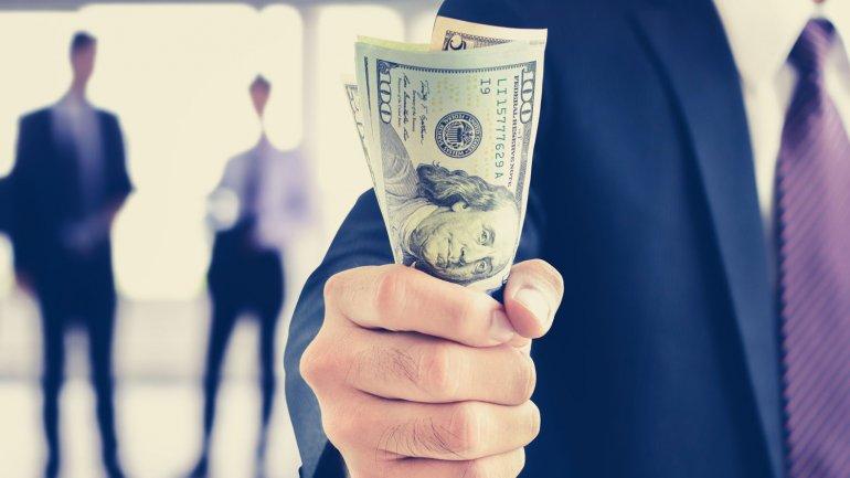 Tiempos difíciles, que también pueden ser rentables para el inversor