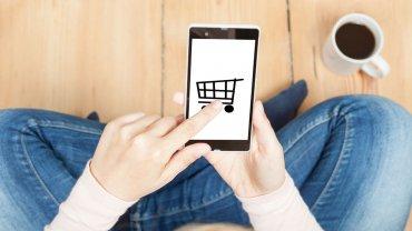 Pagar online tiene múltiples usos y cada vez simplifican más la vida de los usuarios