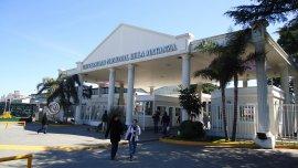 La Universidad Nacional de La Matanza rechazó la reforma universitaria impulsada por el kirchnerismo.