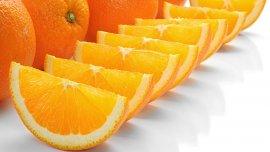 La inmunonutrición plantea fortalecer el sistema inmune desde la alimentación