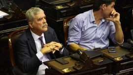 La Oficina Anticorrupción pidió embargar el sueldo de diputado a Julio De Vido