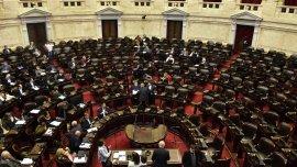 Diputados: la semana pasada el kirchnerismo no pudo reunir quórum para una sesión especial