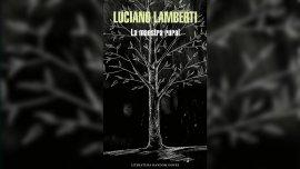 La maestra rural de Luciano Lamberti