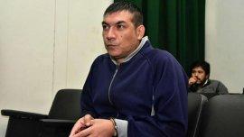 Un hombre fue condenado por homicido con el agravante de odio a la orientación sexual