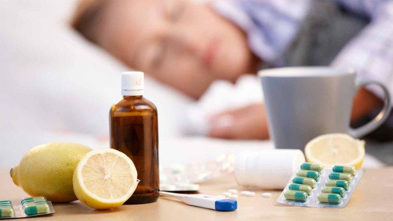 Ultimos Avances en Ciencia y Salud - Página 11 0014774541