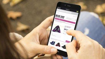El 54% de los usuarios de Hot Sale fueron mujeres