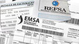 Las provincias electrointensivas, como Formosa y Chaco, tendrán un techo de consumo más alto para acceder a la tarifa social.