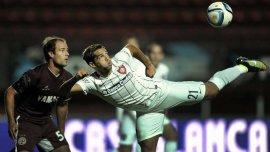 San Lorenzo definirá el campeonato ante Lanús