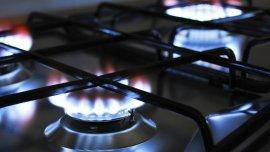 El Poder Ejecutivo quiere que la Corte Suprema se pronuncie sobre el aumento del gas