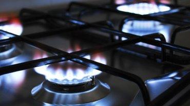 La Justicia volvió a fallar contra el aumento en las tarifas de gas