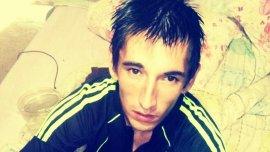 Su perfil original de Facebook es Yonii de River