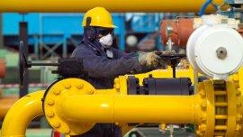 Por conflictos gremiales, el Gobierno pidió a las industrias restringir el uso del gas