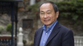 Francis Fukuyama es uno de los politólogos más influyentes de los últimos 30 años.