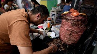 La gastronomía, uno de los principales atractivos del evento