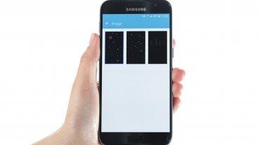 El dispositivo permite agregarle almacenamiento mediante microSD de 200GB