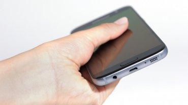 Gracias a los mejores procesadores y batería, los Galaxy S7 y S7 edge  prometen una experiencia más rica para los fanáticos de los juegos  móviles