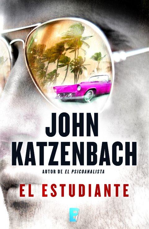 Qué libro lee Carlos Tevez en los viajes con Boca?
