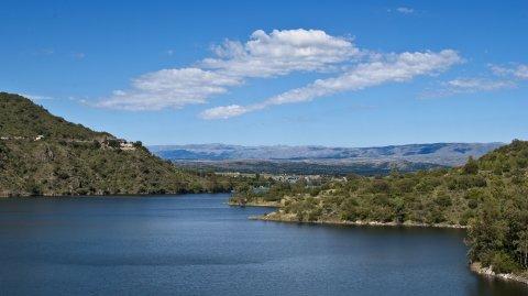 Córdoba, uno de los destinos más elegidos por los argentinos.